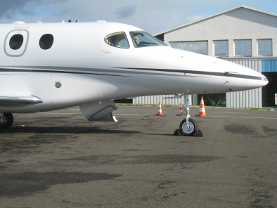 beechcraft-premier-outside