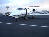 bombardier-learjet-60-welcome-on-board
