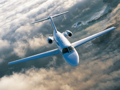 -cessna-citationjet-cj1-flying
