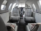 cessna-citationjet-cj1-inside