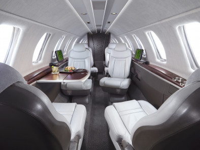 cessna-citation-jet-cj4-welcome-on-board-interior