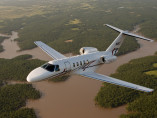cessna-citation-jet-cj4-welcome-on-board-flying