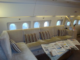 Image dsc00717 of Airbus A319 CJ available for rent of flights with a Business Jet