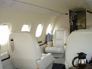 Image piaggio-p180-avanti-inside of Piaggio P180 Avanti available for rent of flights with a Private Aircraft