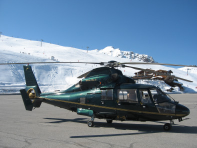 Image of the VIP excursion Vip helicopter trip to the Alps showing vip-helicopter-trip-to-the-alps-exterior-landscape, flying with a Private Helicopter thanks to AB Corporate Aviation