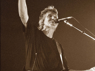 ab-corporate-aviation-concert-roger-waters