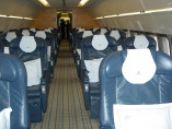 Image b757-executive-inside-02 of Boeing 757 Executive available for rent of flights with a Business Jet