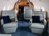 global-express-seats