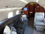 Image embraer-legacy-seats of Embraer Legacy available for rent of flights with a Private Jet