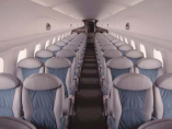 Image embraer-170-inside of Embraer 170 available for rent of flights with a Private Aircraft