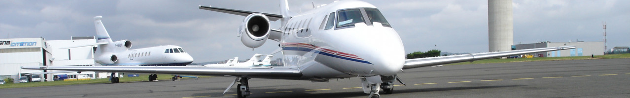 private-jets-charter-flights-dsc02467
