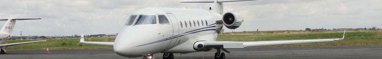 private-jets-charter-flights-dsc08357