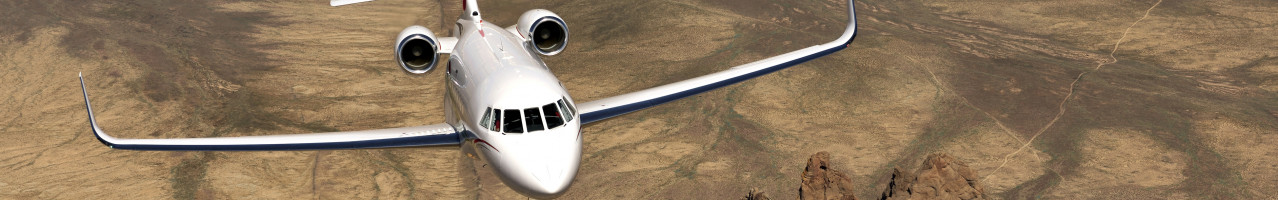 136-falcon-private-jets-charter-flights