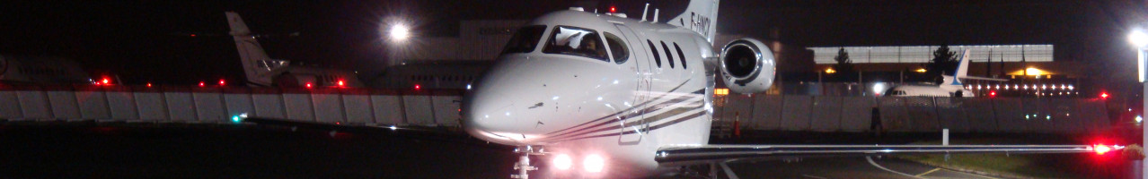 private-jets-charter-flights-dsc01248