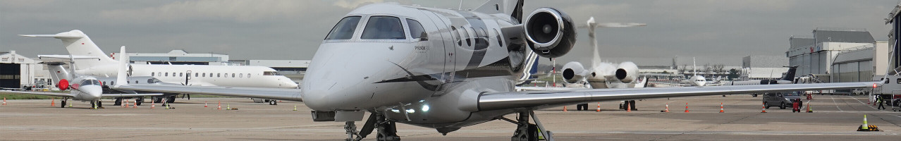 rent-a-private-jet-business-aircraft