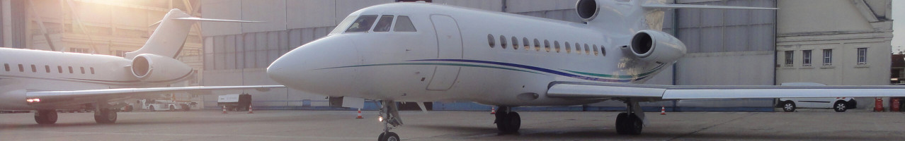 business-jets-charters